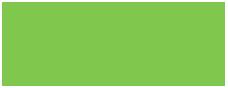 hoeflon logo svg vector
